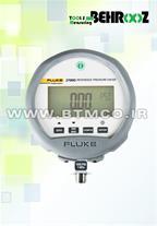 گیج فشار فلوک سری FLUKE 2700G
