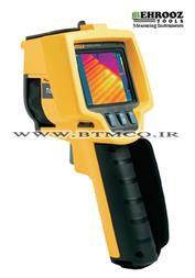 دوربین تصویربرداری حرارتی ، ترموویژن tis - 1