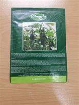 بذر خیار ویستا - 1