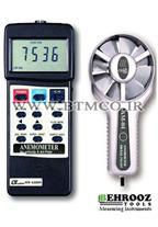 فروش فلومتر و بادسنج AM-4206M