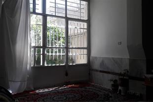 فروش فوری خانه