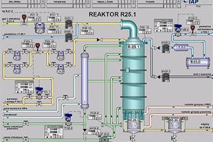 دوره جامع PLC  -  شبکه های صنعتی و WINCC