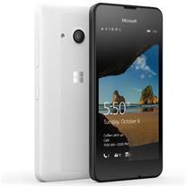 گوشی موبایل مایکروسافت Lumia 550