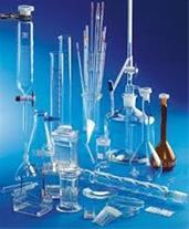 فروش شیشه آلات مارک ایزولب آلمان و سیماکس simax