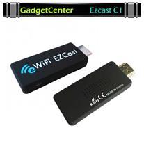 اتصال دهنده موبایل به تلویزیون Ezcast C1