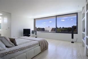 فروش آپارتمان 112 متری در شهرک اندیشه