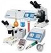 نمایندگی فروش دستگاههای آزمایشگاهی ایرانی و خارجی - 1