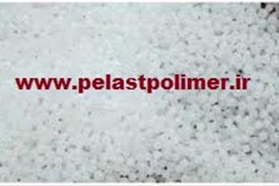 EPS.موادتولیدیونولیت