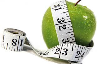 چاقی و لاغری و رژیم های غذایی و دستگاههای پیشرفته - 1