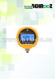 گیج فشار دیجیتال فلوک مدل Fluke 700G29 - 1