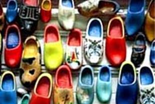 خرید کفش تک سایز فروشگاه ها