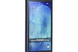 گوشی سامسونگ Galaxy J1 Ace SM-J111F-DS دو سیم کارت