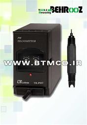 ترانسمیتر PH لوترون LUTRON TR-PHT1A4 - 1