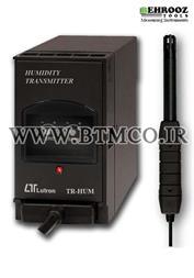 ترانسمیتر رطوبت TR-HUM1A4 - 1