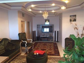 اجاره آپارتمان مبله و سوئیت مبله در کرمان - 1