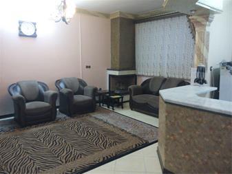 اجاره روزانه آپارتمان و اجاره خانه مبله در مشهد - 1