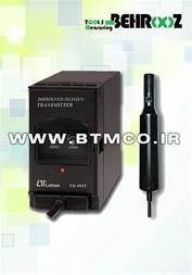 اکسیژن متر ، لوترون LUTRON TR-DOT1A4 - 1
