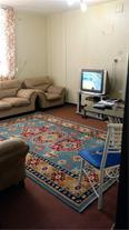 اجاره آپارتمان مبله و سوئیت مبله در همدان - 1
