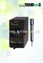 ترانسمیتر دما لوترون  TR-TMP1A4