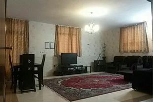 اجاره آپارتمان مبله و سوئیت مبله در شیراز