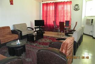 اجاره خانه مبله ، سوئیت و آپارتمان مبله در مشهد