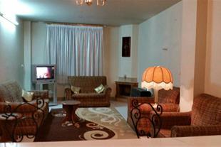 اجاره آپارتمان مبله و سوئیت مبله در اصفهان