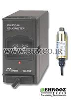 ترانسمیتر فشار لوترون TR-PST1A4-XX BAR ترانسمیتر