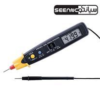 مولتی متر قلمی / تستر ولت مدل HIOKI 3246