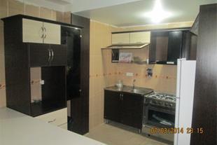 اجاره آپارتمان و هتل آپارتمان در اصفهان