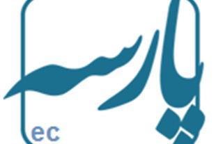 دعوت به همکاری تیم تجارت الکترونیک پارسه - 1