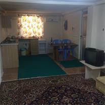 اجاره ویلا در محمود آباد ، اجاره آپارتمان مبله