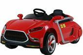 فروش و پخش عمده و تکی انواع ماشین شارژی