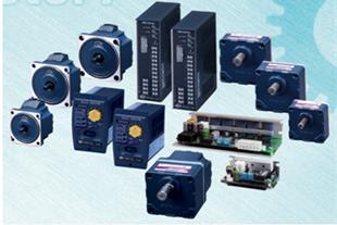 الکتروموتور های گیربکس SPG محصول کره جنوبی