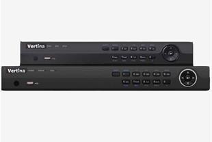 دستگاه رکوردر تصاویر HD-TVI ، دوربین مداربسته