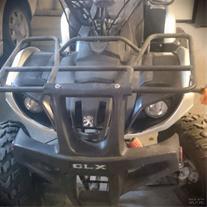 فروش موتور چهارچرخ atv ، ساحلی 250 cc