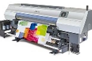دستگاه چاپ مستقیمMimaki Tx500-1800