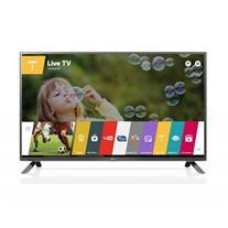 تلویزیون سه بعدی ال جی 50lf651v LG