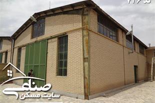 فروش سوله استاندارد در شهریار کد736