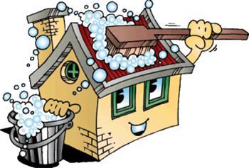 خدمات نظافتی در مشهد - 1
