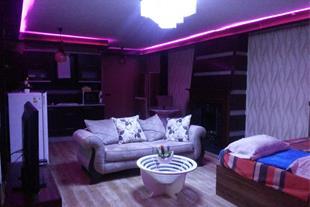 اجاره آپارتمان مبله و منزل مبله در تهران