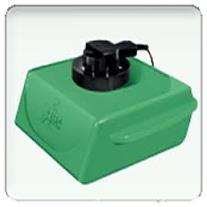 سرویس و تعمیر تصفیه هوا ، هواساز و اکسیژن ساز