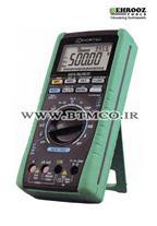 فروش مولتی متر دیجیتال مدل های Kyoritsu 1061 ،1062
