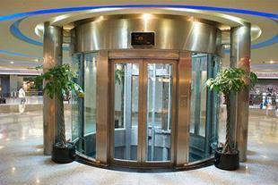 فروش و نصب آسانسور و بالابر