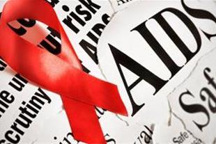 آزمایش ایدز HIV