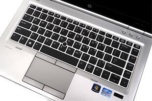 لپ تاپ اچ پی HP EliteBook 8470p