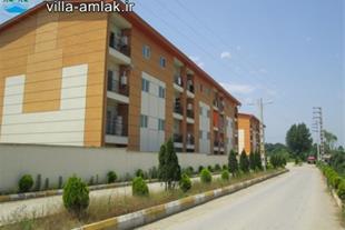 فروش ساختمانهای مهر