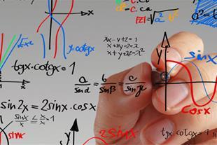 تدریس ریاضی و فیزیک در رشت