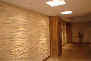 نقاشی ساختمان با کیفیت برتر