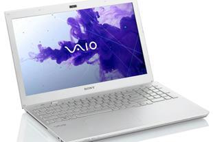 فروش اقساطی کامپیوتر و لب تاپ باچک ویا با ضمانت