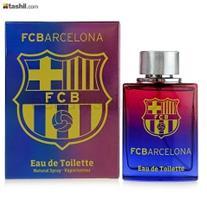 ایر وال بارسلونا مردانه